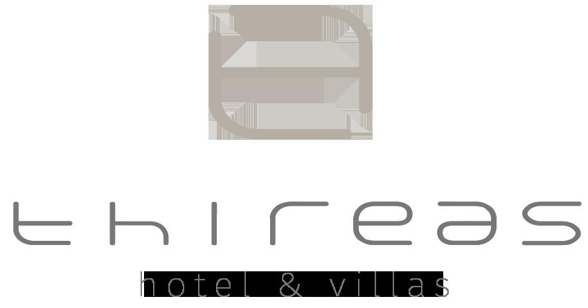 Thireas Hotel & Villas